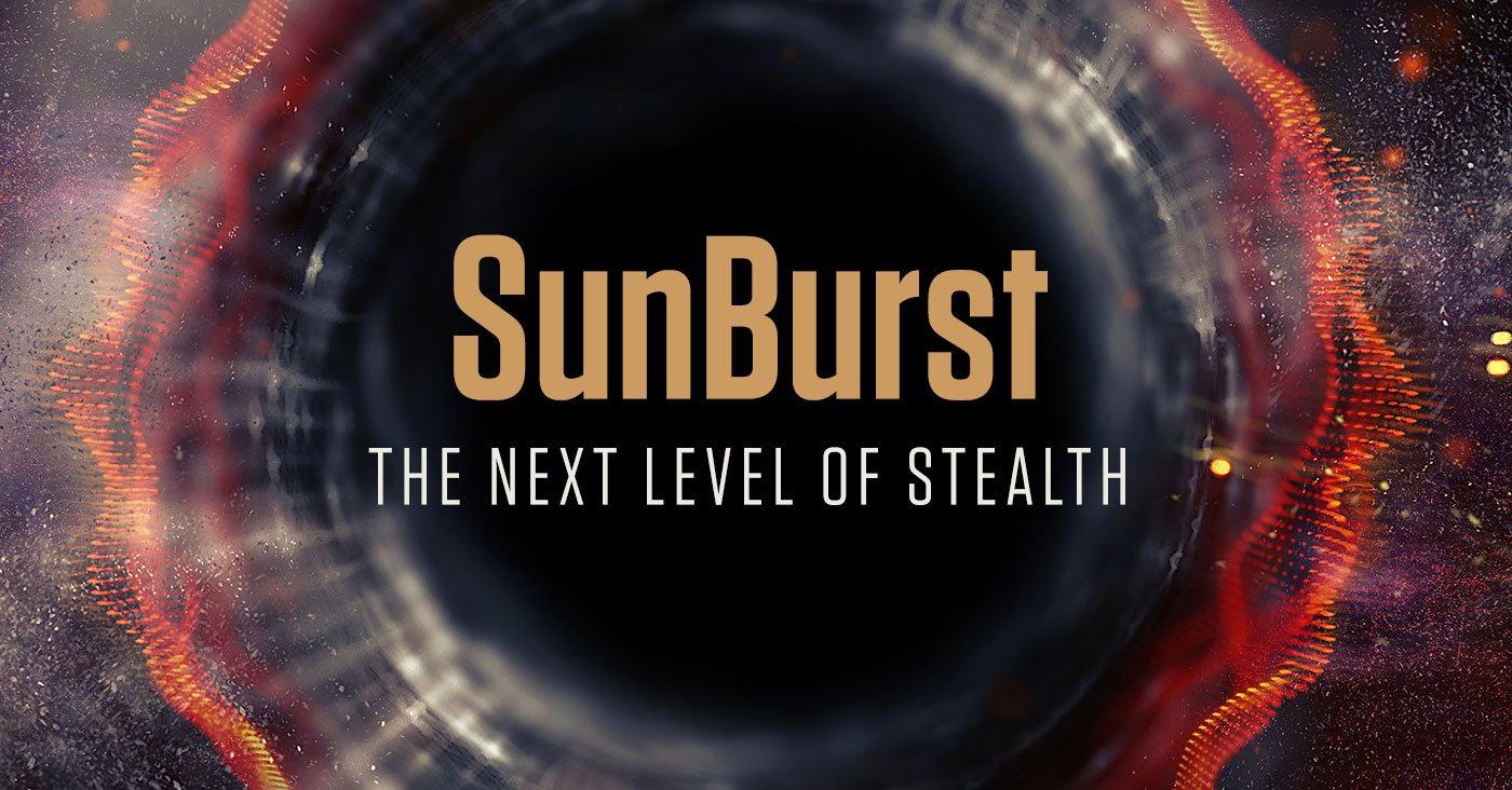 Blog-Cover-SunBurst