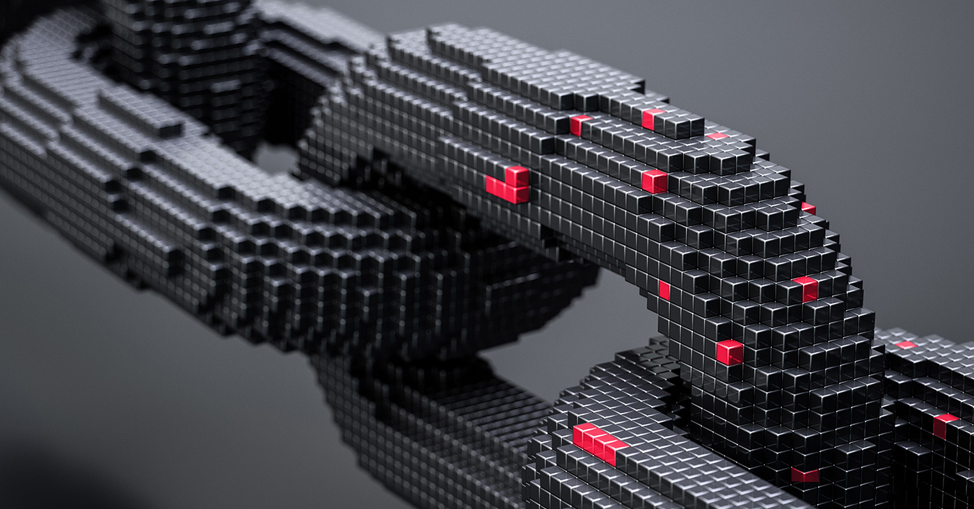 Supply-Chain-Attacks