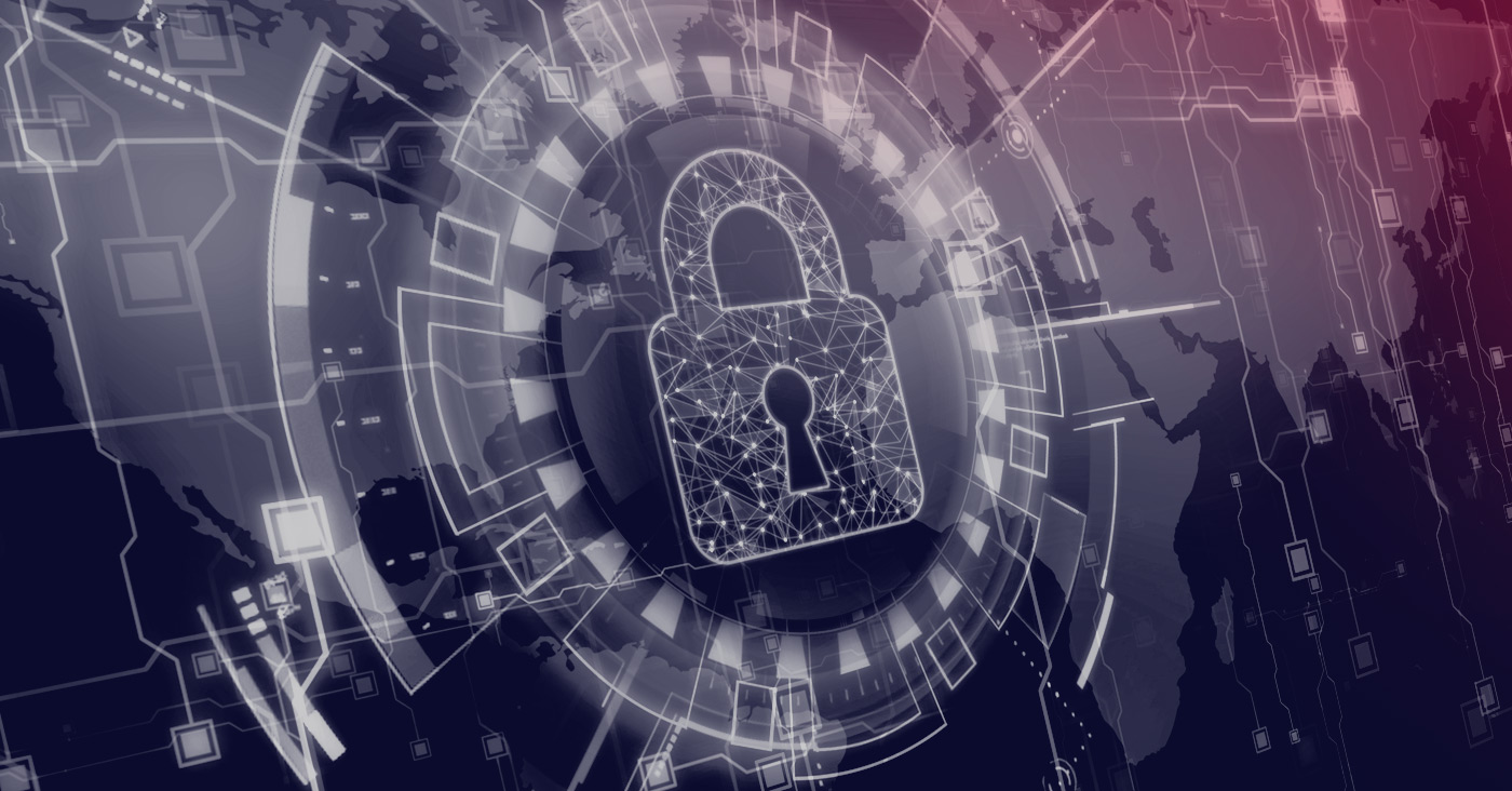 Over the years, security experts have helped raise awareness of threats targeting software release, deployment, and management processes. Today almost